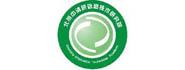 北京中清研信息技术研究院