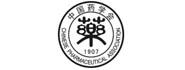 中国药学会