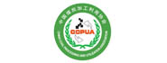 中国煤炭加工利用协会