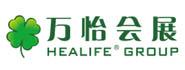 上海万怡会展管理股份有限公司