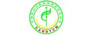中国民间中医医药研究开发协会
