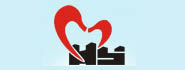 北京高血压防治协会