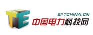 中国电力科技网