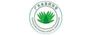 广东省医院协会