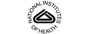 美国国立卫生研究院