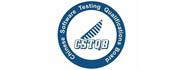 ISTQB®国际软件测试认证委员会