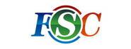 中国铸造供应商联盟(FSC)