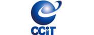 中国智慧城市产业联盟