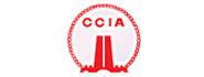 中国建筑业协会