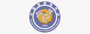 中国康复医学会心血管病专业委员会