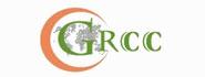 GRCC上海创世拓元投资咨询有限公司