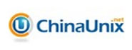 ChinaUnix