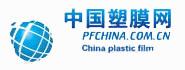 中国塑膜网
