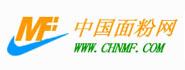 中国面粉信息网