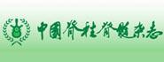 《中国脊柱脊髓杂志》