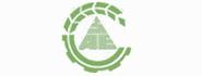 中国农业工程学会