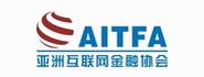亚洲金融协会