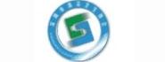 中国城市环境卫生协会
