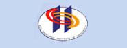 中国外语教育研究中心