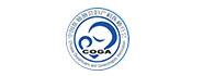 中国医师协会妇产科医师分会