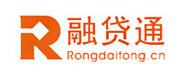 上海融贷通金融信息服务有限公司
