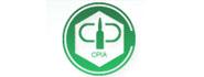 中国化学制药工业协会
