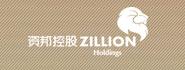 资邦网路(上海)信息科技有限公司
