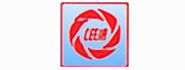 中国电器工业协会工业锅炉分会
