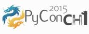 CPyUG(华蠎用户组)