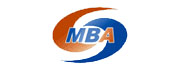 全国工商管理专业学位研究生教育指导委员会
