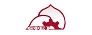 中国机械工程学会工业工程分会