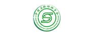 广东省实验动物学会