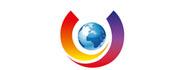 中国商业品牌联盟