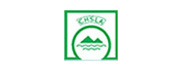 中国风景园林学会植物保护专业委员会