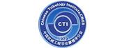 中国机械工程学会摩擦学分会工业摩擦学工作委员会
