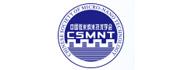 中国微米纳米技术学会