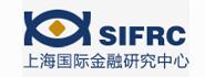 上海国际金融研究中心
