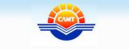 中国金属材料流通协会