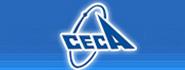 中国电子元件行业协会