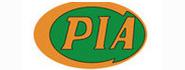中国磷复肥工业协会