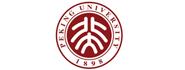 北京大学信息化与信息管理研究中心