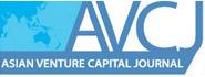 亚洲创业投资期刊集团(AVCJ)