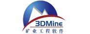 北京三地曼矿业软件科技有限公司