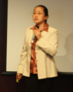 2016国际抗衰健康管理高峰论坛暨荷尔蒙抗衰研讨会