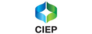中国工业环保促进会化工委员会