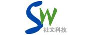 北京社文科技有限公司