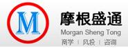 摩根盛通投资顾问有限公司