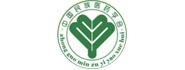 中国民族医药学会医史文化分会