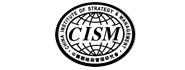 中国战略与管理研究会