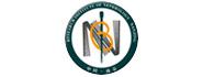 国家肾脏疾病临床医学研究中心